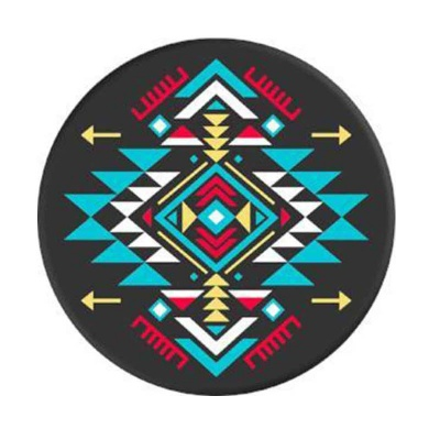Anatolia  Pop Socket