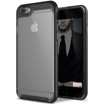 iPhone 6/6S Caseology Skyfall Black