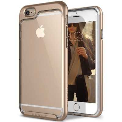 iPhone 6/6S Caseology Skyfall Gold