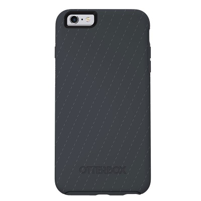 iPhone 6/6s OtterBox Symmetry Series  Case GreyLines