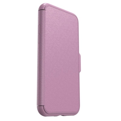 iPhone 7/8 OtterBox Symmetry Series Etui Case Mauve Dream