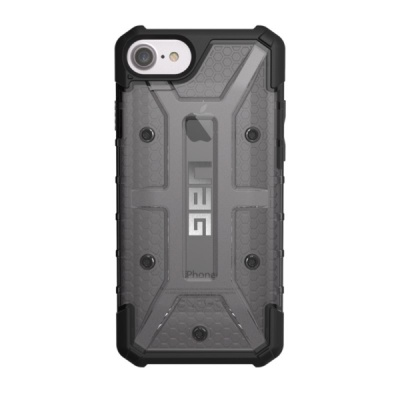 iPhone 8/7/6s/6 UAG Plasma Series Case Grey