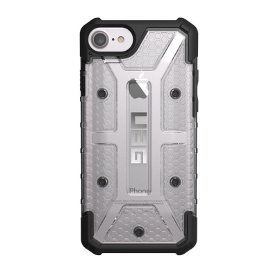 iPhone 6s/6 UAG Series Case Plasma Clear