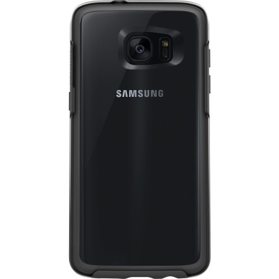 Samsung S7 OtterBox Symmetry Series  Case Clear