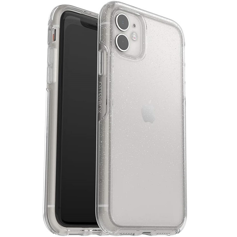 iPhone 11 OtterBox Symmetry Series Case Stardust
