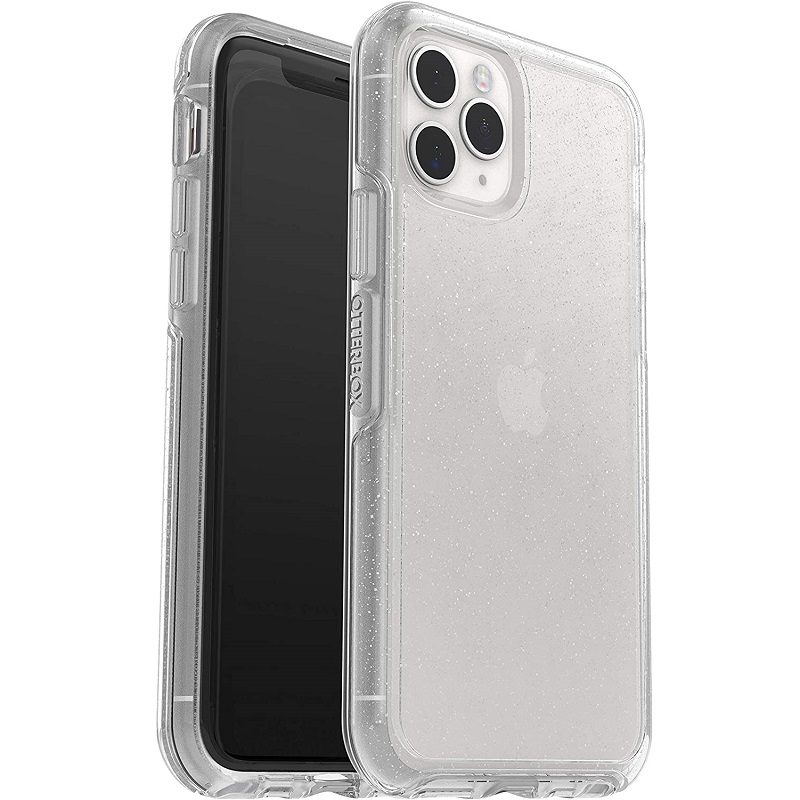 iPhone 11 Pro OtterBox Symmetry Series Case Stardust