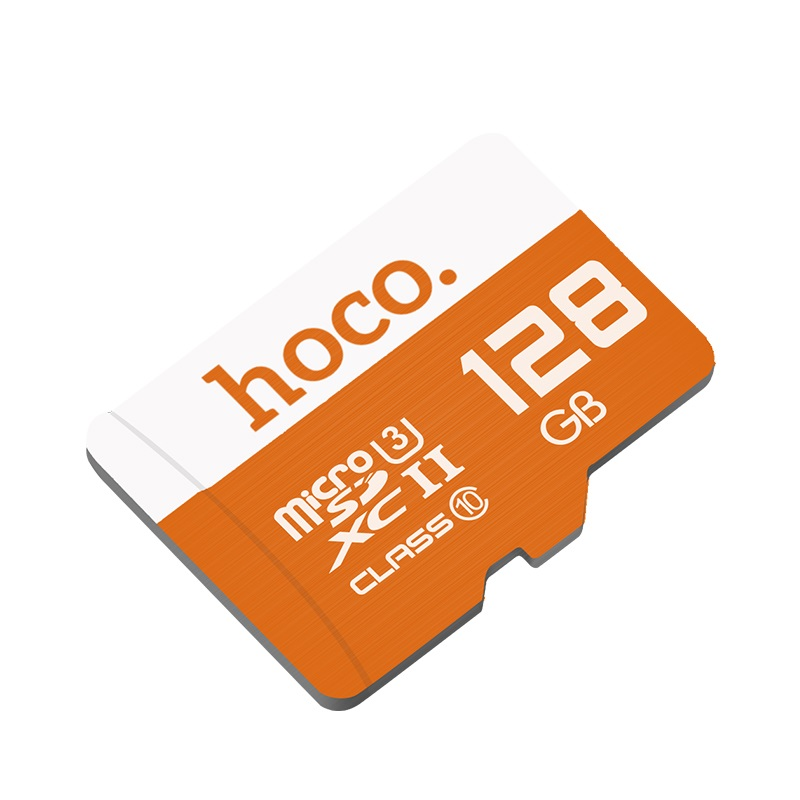 mobiletech-hoco-tf-high-speed-memory-card-128gb