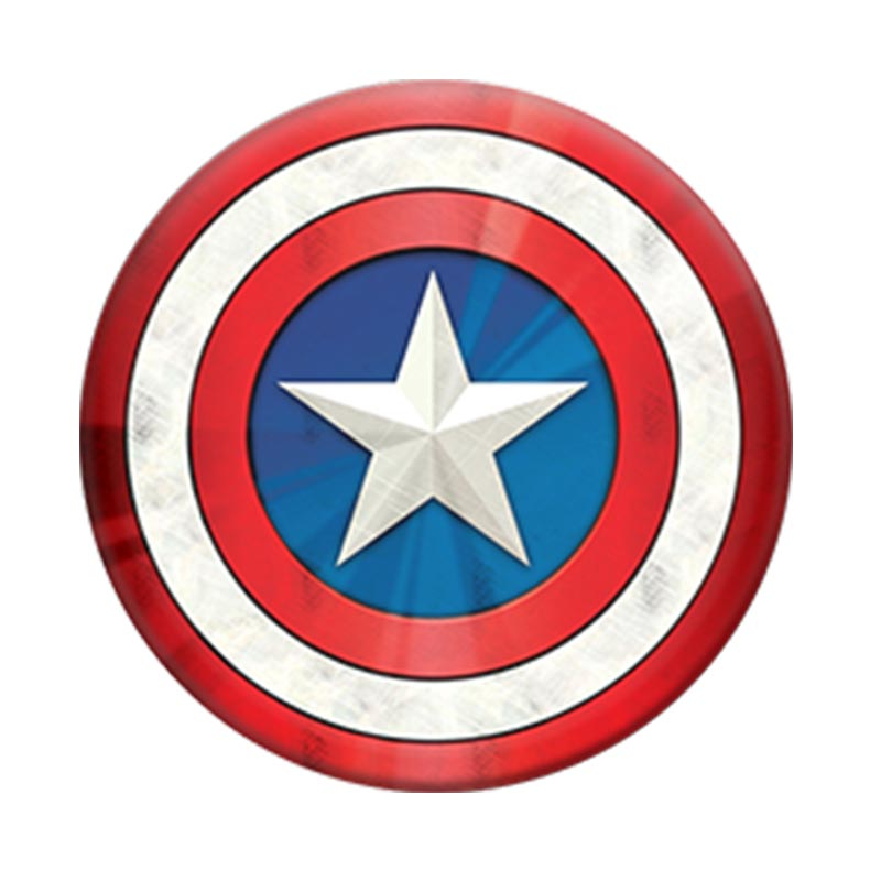 captainamerica-shield