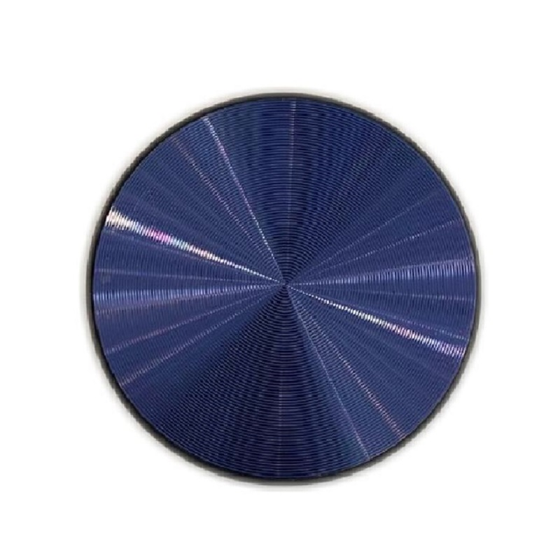 brushed-metal-BLUE-pop-socket