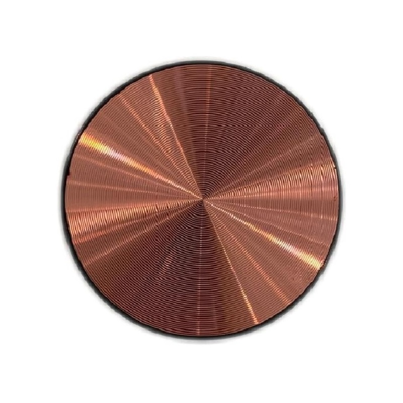 brushed-metal-rosegold-pop-socket