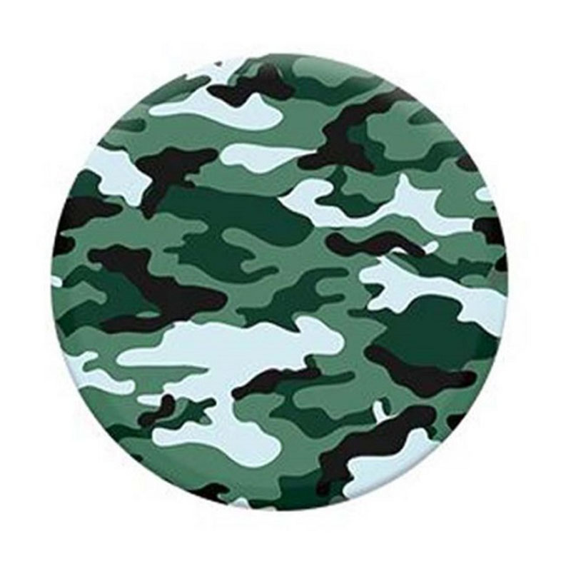 mobiletech-Aztec-Green-Camo-pop-socket