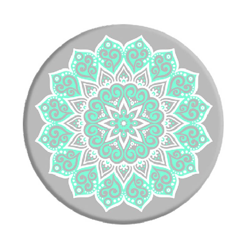 mobiletech-Peace-Mandala-Tiffany-pop-socket