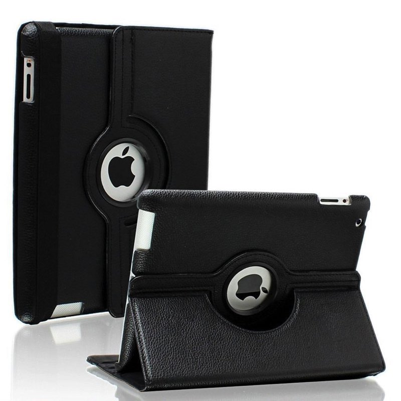 mobiltech-iPad-2-3-4-rotating-case-Black