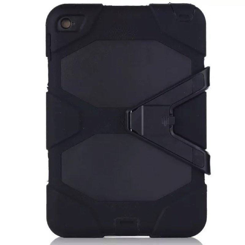 mobiletech-iPadMini-123-heavy-Duty-Tablet-Case-Black