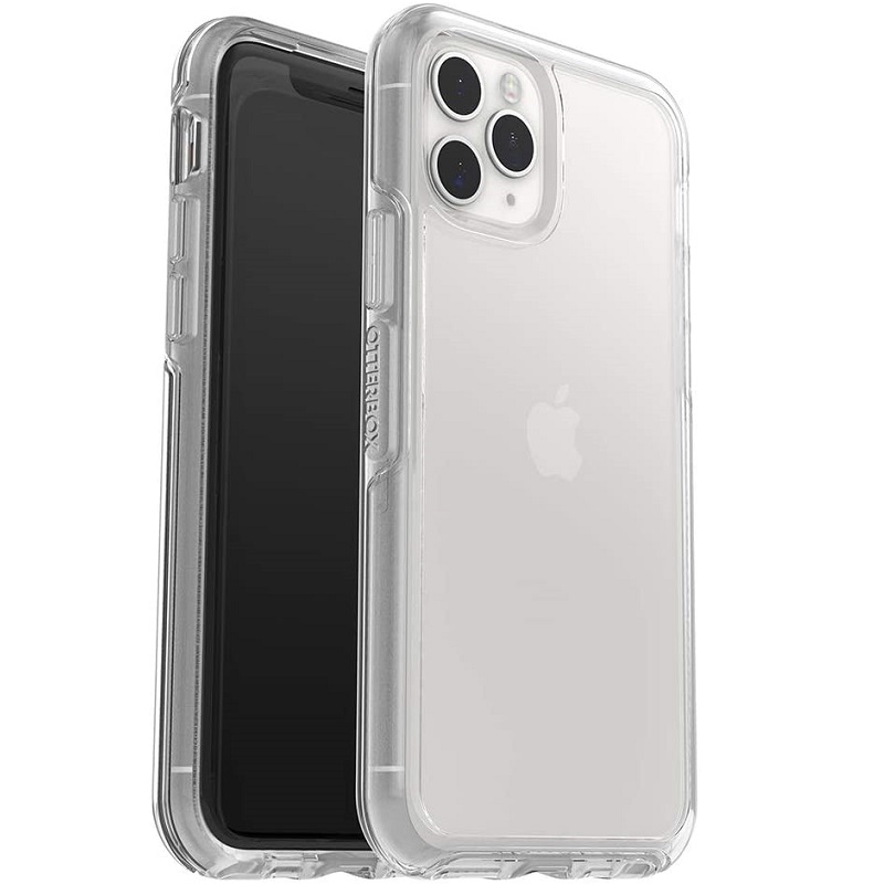 iphone-11-pro-otterbox-symmetry-clear