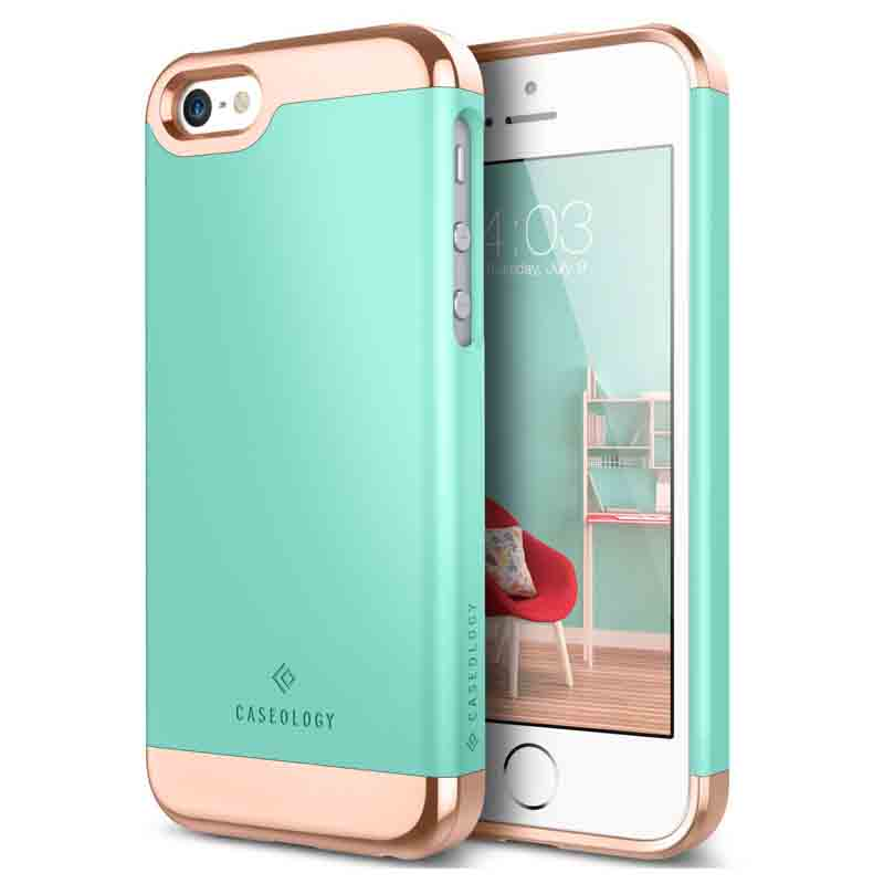 mobiletech_iphone-se-5s-5-caseology-savoy-mintGreen