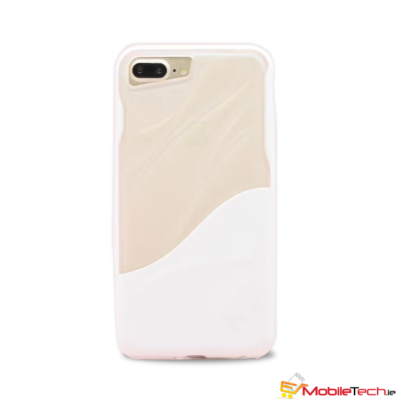 MobileTech-iPhone7-water-ripple-Case-Clear