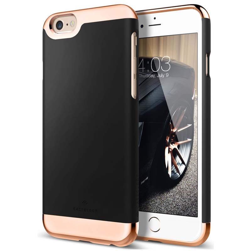 mobiletech_iphone-6s-6-caseology-savoy-Black