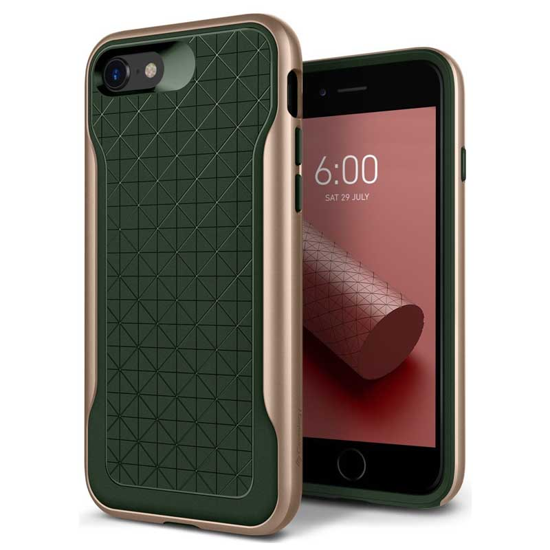 mobiletech-iphone-8-caseology-apex-series-case-pine-green