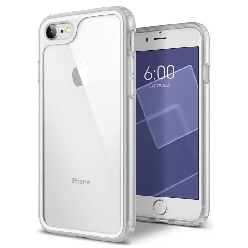 mobiletech-caseology-iPhone-8-Coastline-Series-white-Grey