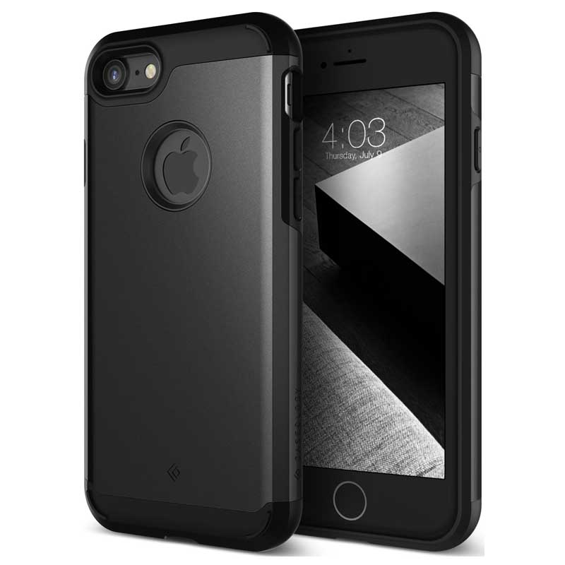 mobiltech-iphone-8-caseology-legion-series-black