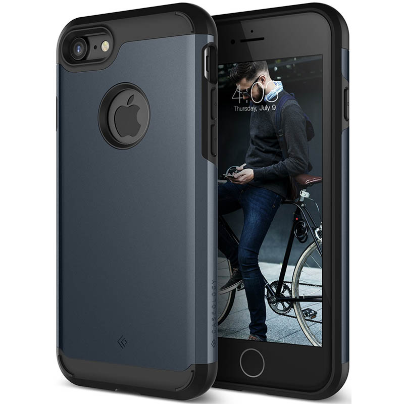 mobiltech-iphone-8-caseology-legion-series-deep-blue