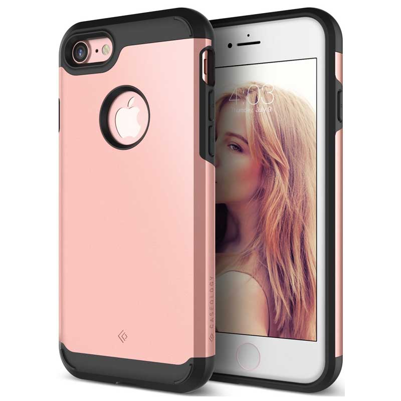 mobiltech-iphone-8-caseology-legion-series-rosegold