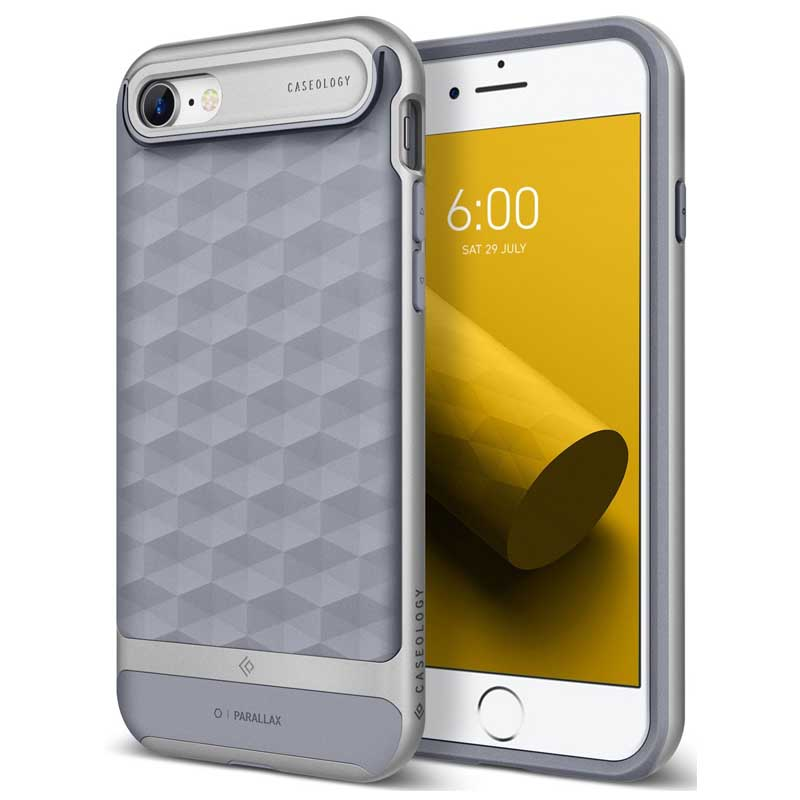 mobiletech-iphone-8-caseology-parallax-series-case-ocean-grey