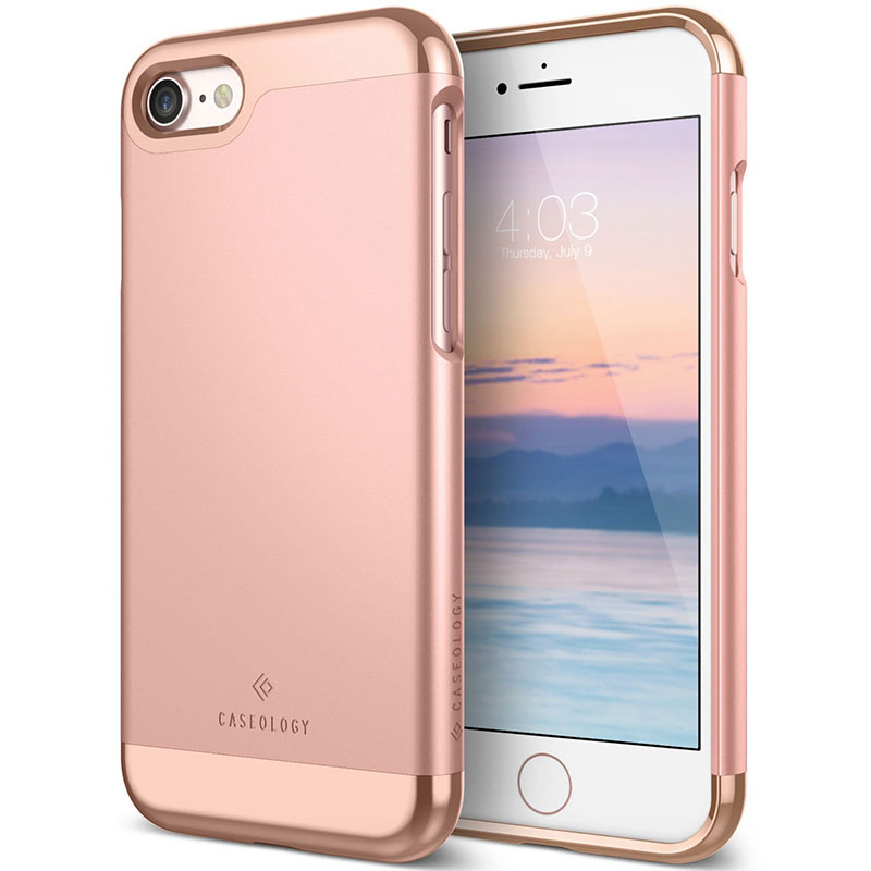 mobiletech-iphone-7-8-Caseology-savoy-RoseGold