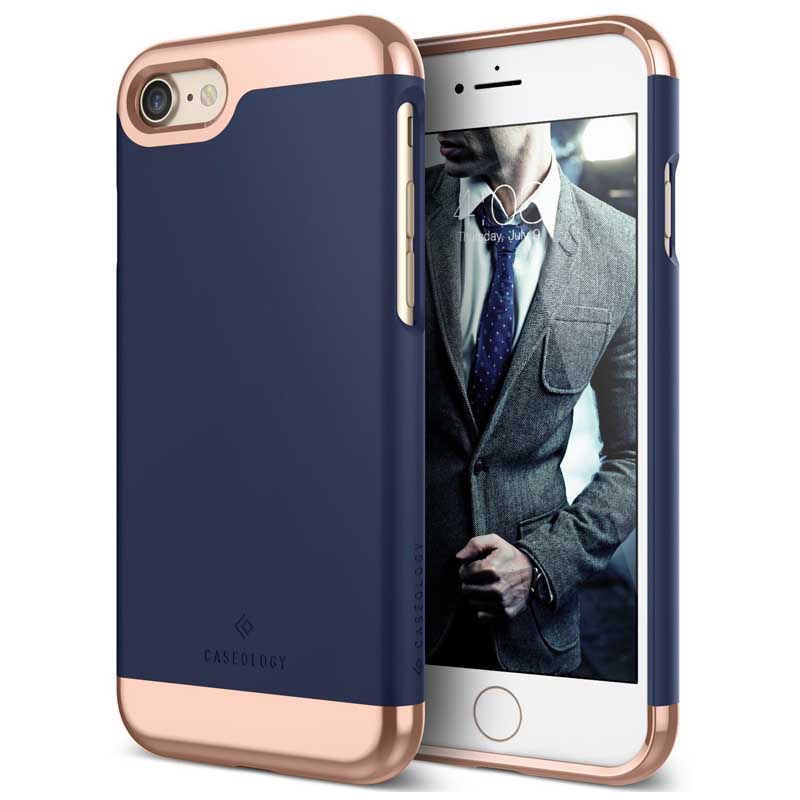 mobiletech-iphone-8-caseology-savoy-navy-bluE