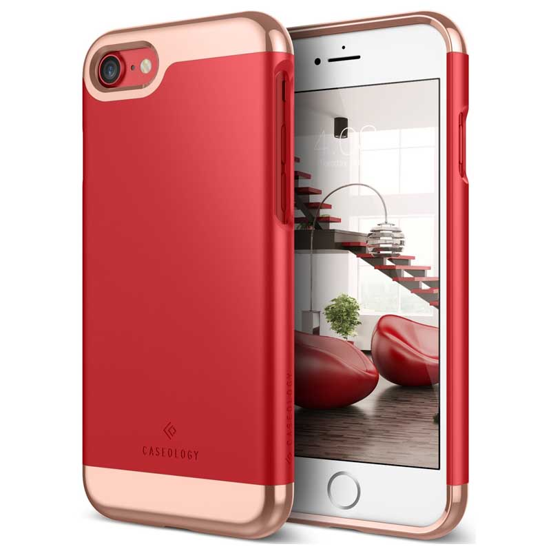 mobiletech-iphone-8-caseology-savoy-red