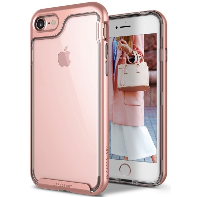 mobiletech.ie-IP7-CASEO-SKYFALL-RoseGold
