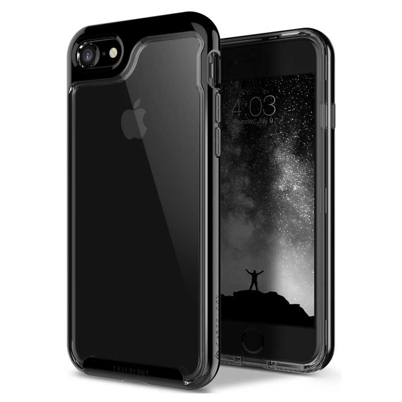 mobiltech-iphone-8-caseology-skyfall-series-jet-black
