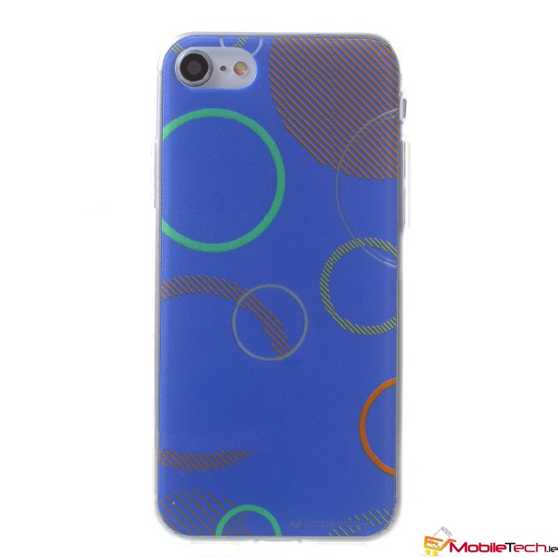 mobiletech-iphone-7-8-goospery-da-vinci-cover-Blue