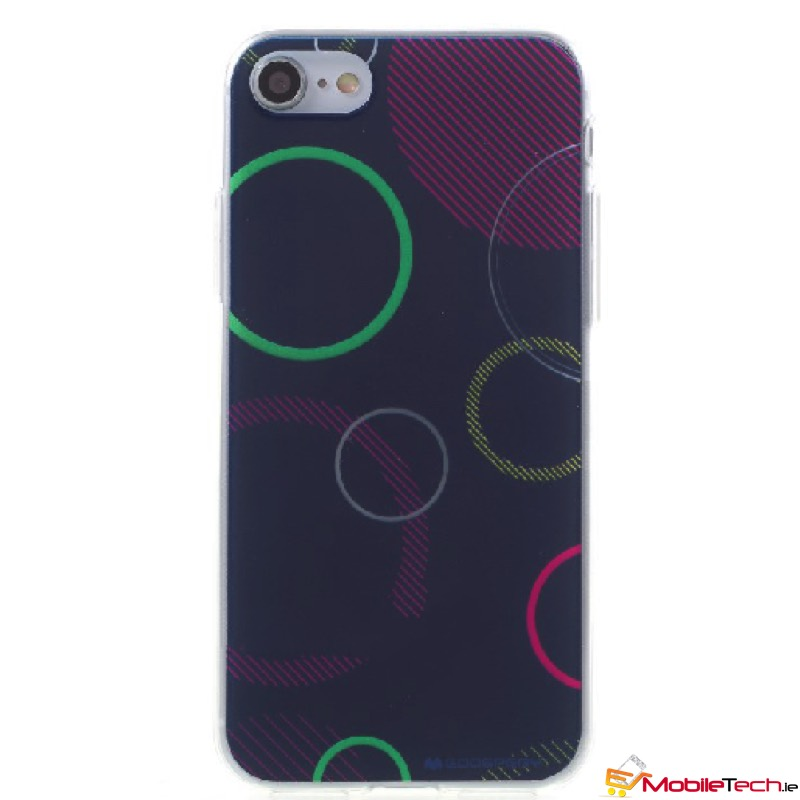 mobiletech-iphone-7-8-goospery-da-vinci-cover-darkBlue
