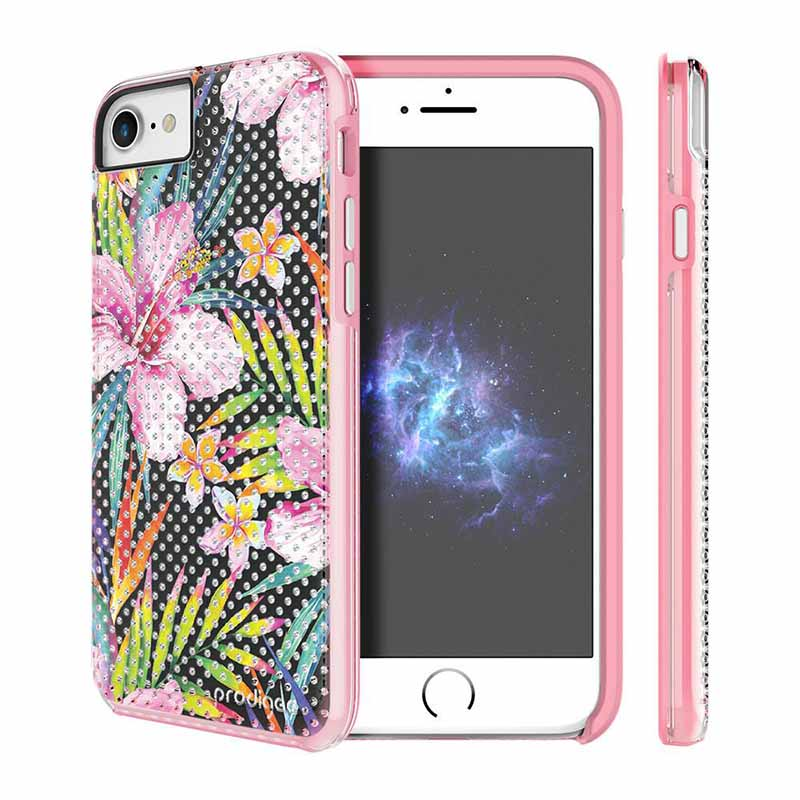 mobiletech-iPhone-7-Prodigee-Muse-Bloom