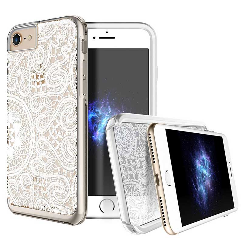mobiletech-iPhone-7-Prodigee-Show-LaceWhite