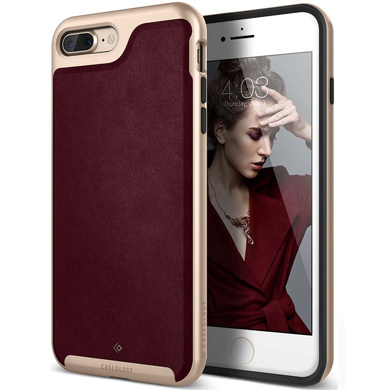 mobiletech_iphone-7-8-plus-caseology-envoy-LeatherCherryOak