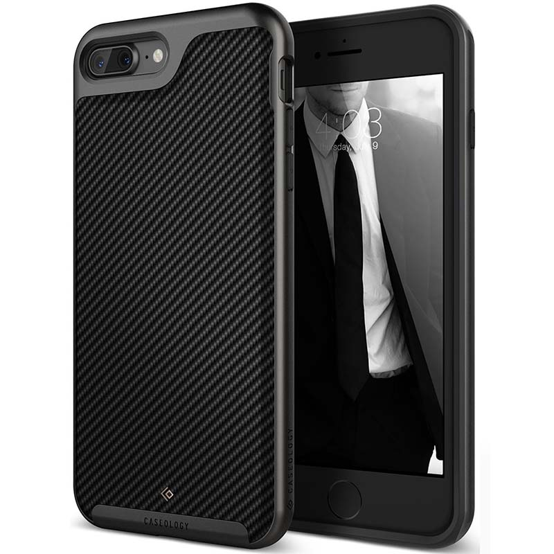 mobiletech_iphone-7-8-plus-caseology-envoy-MatteBlack
