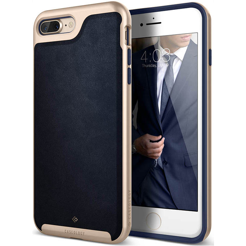 mobiletech_iphone-7-8-plus-caseology-envoy-NavyBlue