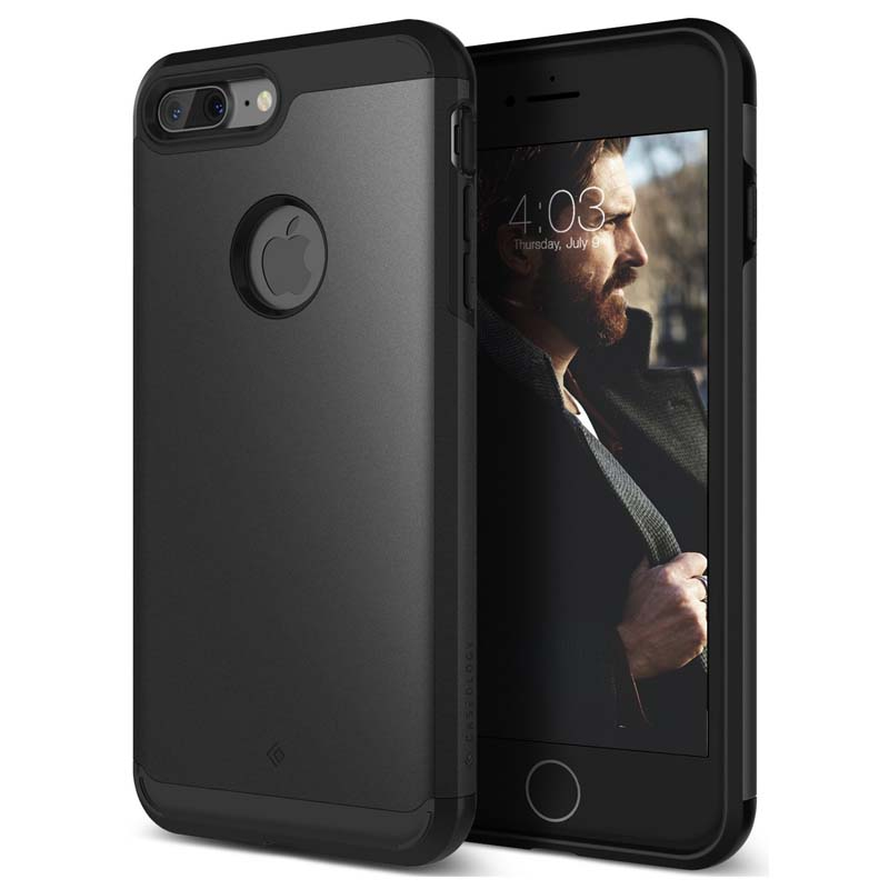 mobiletech_iphone-7-8-plus-caseology-titan-matteBlack