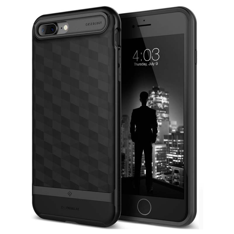 mobiletech_iphone-7-8-plus-caseology-parallax-mattblack