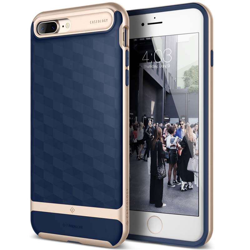 mobiletech_iphone-7-8-plus-caseology-parallax-navy-blue