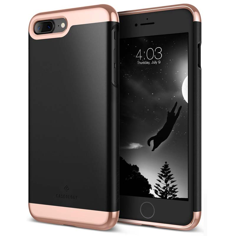 mobiletech_iphone-7-8-plus-caseology-savoy-matteBlack