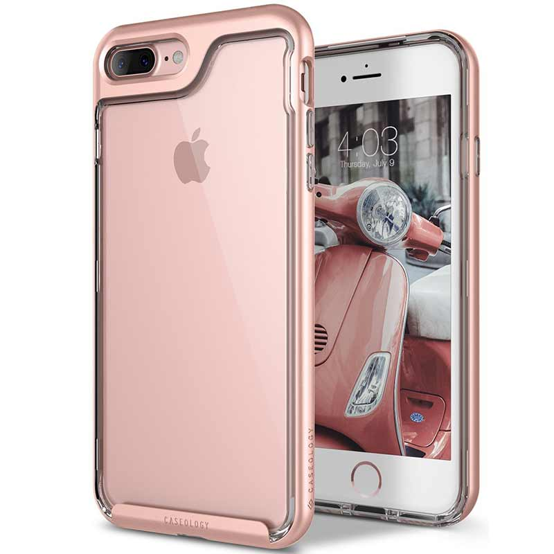mobiletech-iphone-7-8-plus-Caseology-Skyfall-RoseGold