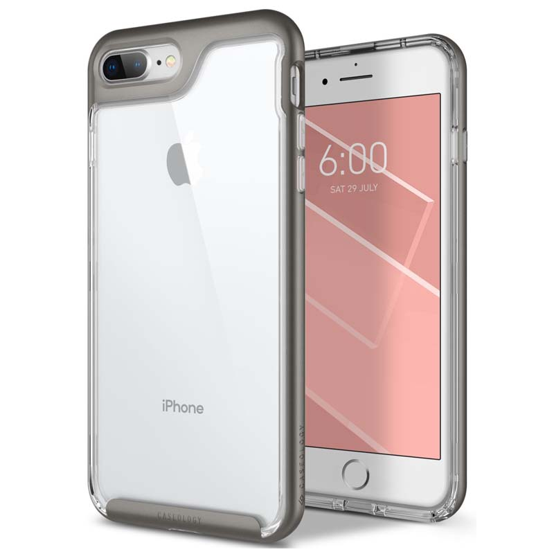 mobiletech-iphone-8plus-caseology-skyfall-series-warm-grey