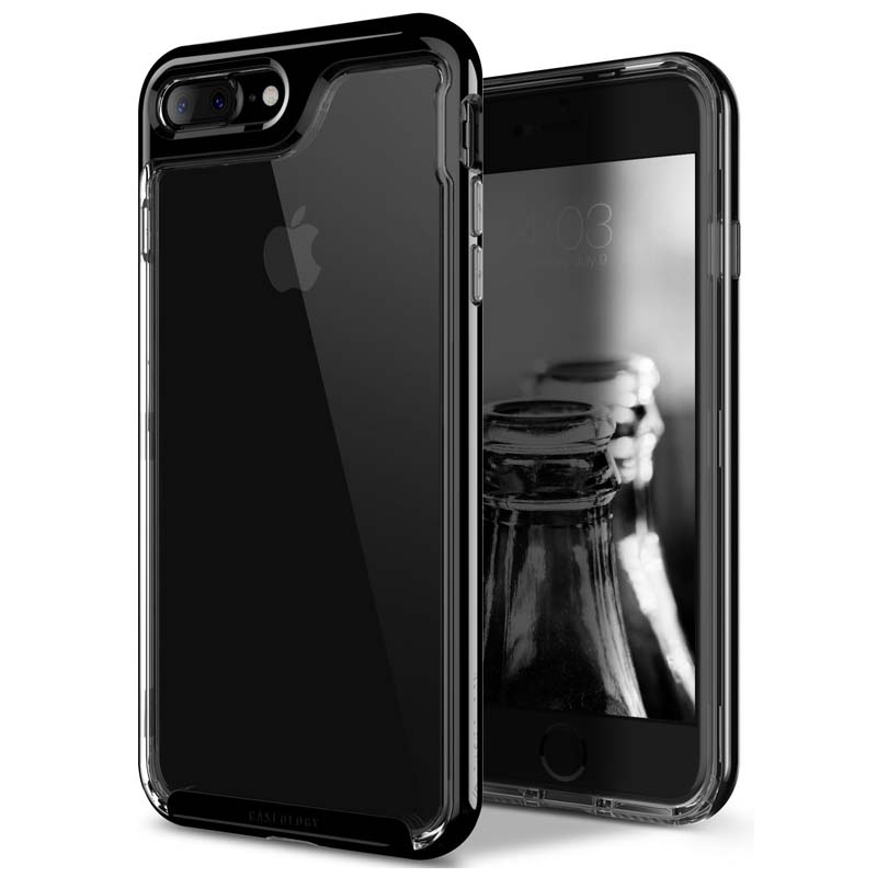 mobiletech_iphone-7-8-plus-caseology-skyfall-jetBlack