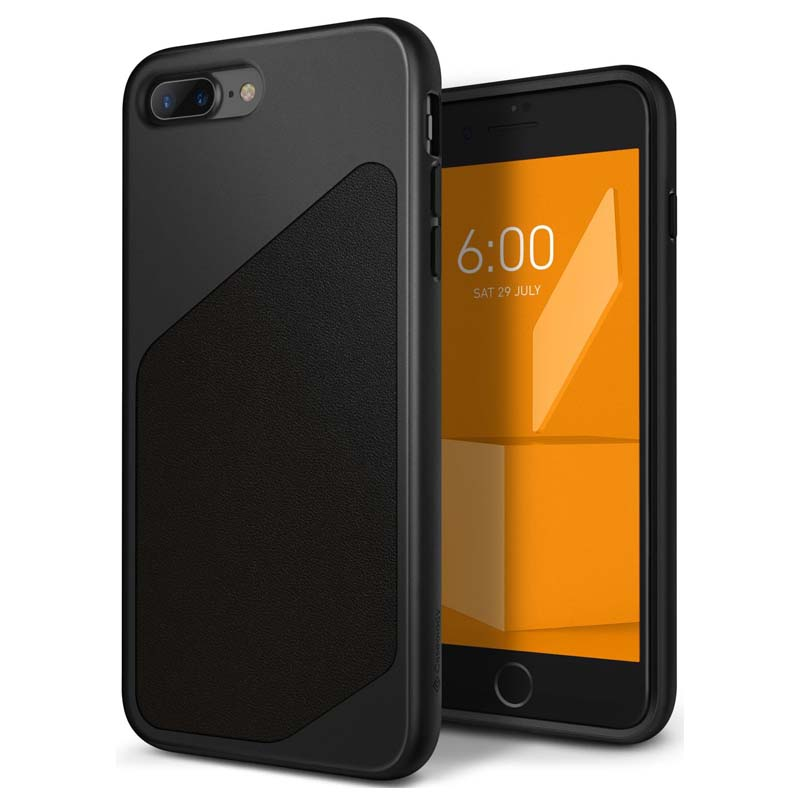 mobiletech-iphone-8plus-caseology-spectra-series-case-black