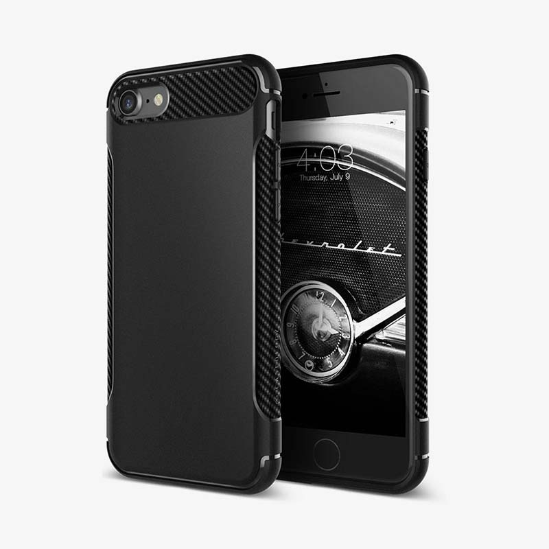 mobiletech_iphone-7-8-plus-caseology-vault2