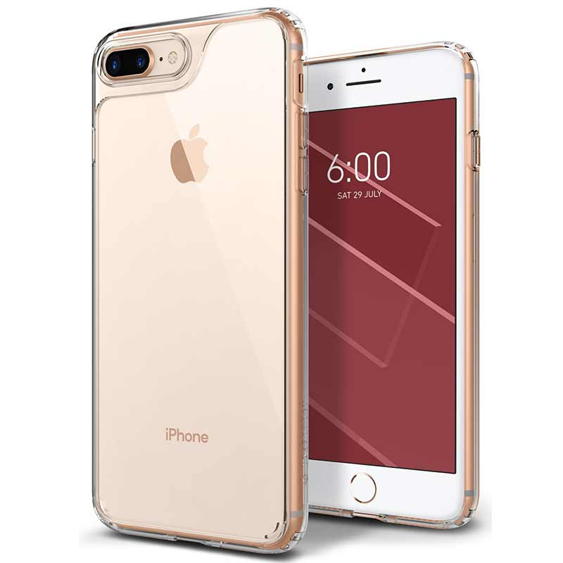 mobiletech-iPhone-7-Plus-caseology-waterfall-Clear